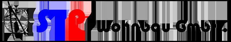 Logo STP-klein